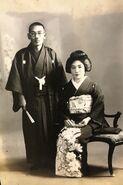 Shigeyo Nakachi13