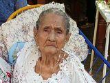 Anastasia Quirino Jiral