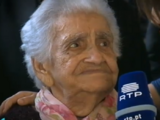 Maria da Encarnacao Sousa