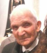 Giovanni La Penna106
