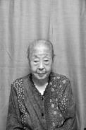 MKitagawa105