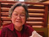 Mitsu Ito