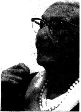 Louisa Delfino