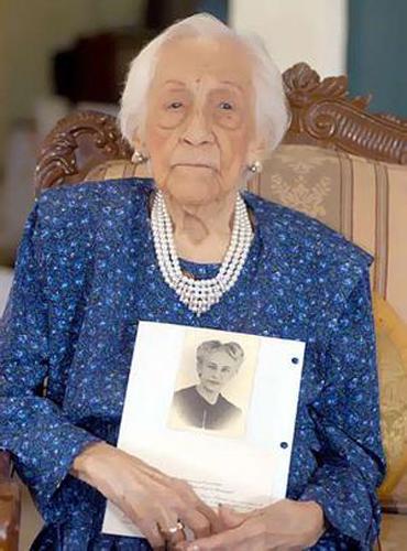 Maria Capovilla