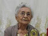 Maria Trevino