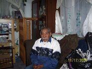 Modesto Lopez Bautista2