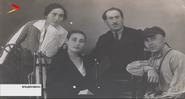Nina Chagelishvili (1)