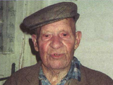 Jozsef Petho