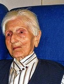 Vera Schmitt