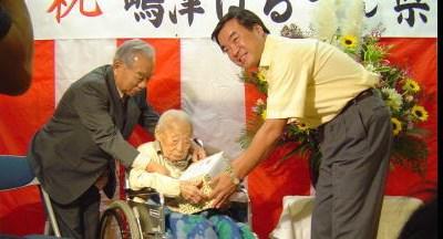 Haru Shimazu