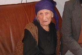 Mara Kvrgic