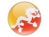 List of Asian-American supercentenarians