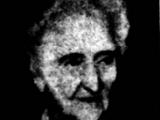 Emma Rooke