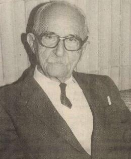 Jeno Jenovai
