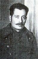 NDragos1941