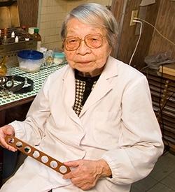 Sumire Hishikawa