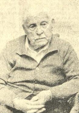 Henrik Havasi