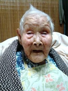 Woteru Takiguchi