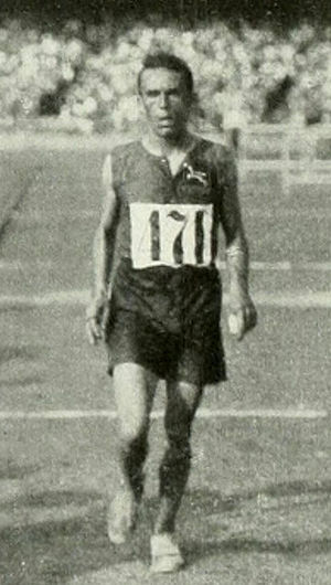 Andrejs Kruklins