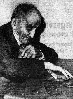Battista Beghelli