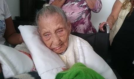 Carmen Emilia Jaramillo
