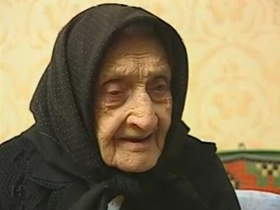 Istvanne Morocz