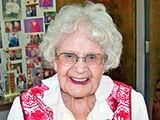 Dorothy Wagner