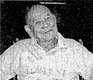 Kazuichi Shono
