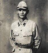 Chitetsu Watanabe1