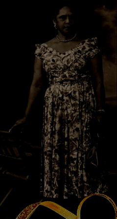 Julie Montabord