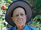 Joao Moreira Gomes