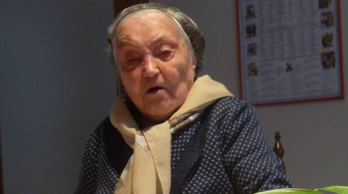 Renata Bianchi