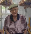 110th birthday Party