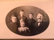 IWestmanfamily