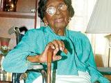 Bettie Wilson