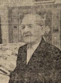 Geza Penzes