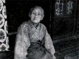 Ishi Hayashi