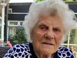 Ethel Caterham