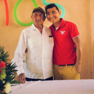JorgeDuranCoral105