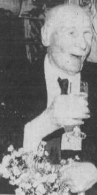Henri Perignon
