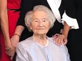 Maria Aulenbacher