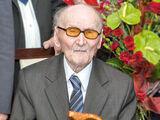 Antoni Wojciechowski