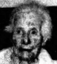 Ellen Dart