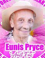 Eunis Pryce1