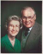 John and Charlotte Henderson5