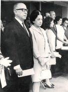 Marita Camacho Quiros10