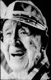 Oscar Dubois
