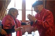 Wu Zhicheng Chen Zhongbo