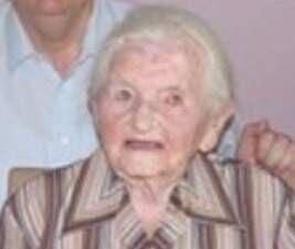 Magdalene Kolterjahn