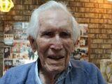 Vance Trimble